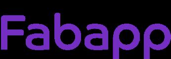 Comunidade Fabapp
